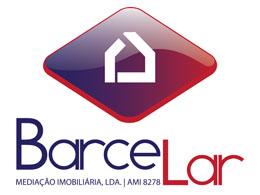 Logo BARCELAR